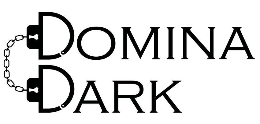 Domina Dark